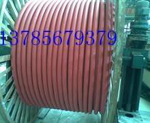 供应天津电缆所有高压电缆制造商