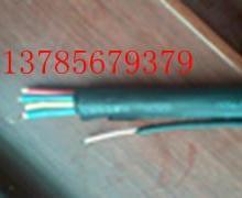 供应热销国标产品MYQ轻型带钢丝