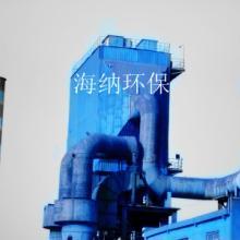 供应JH型集合式高压静电除尘器,集合式静电除尘器海纳最专业!批发