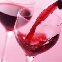 葡萄牙葡萄酒红酒中山进口报关代理图片
