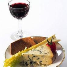 葡萄牙葡萄酒红酒香港进口商检报关代理图片
