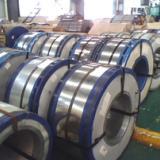 供應武鋼硅鋼卷牌號【DW360-3535WW360現貨資源