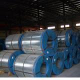 供应50WW440硅钢片50WW470, 50WW600磁性材料