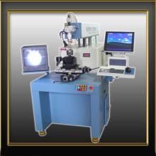 供应不锈钢激光焊接设备不锈钢激光焊接机