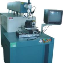 供应不锈钢制品表面焊接处理技术