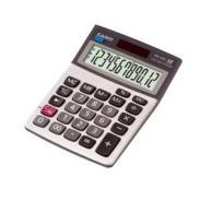 卡西欧CASIOMS-120S计算器图片