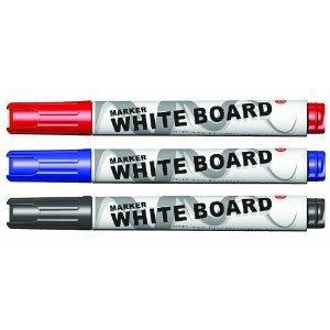 得力(DELI)6807白板笔
