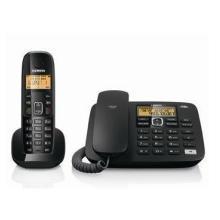 西门子电话机a280
