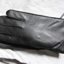 供应真皮手套