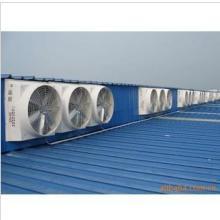 专业生产风机排风设备 轴流式排气扇 低噪音节能