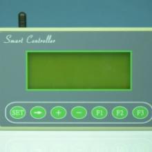 供应S-093A无线路灯遥控管路输出控制器-智能路灯控制服务器图片