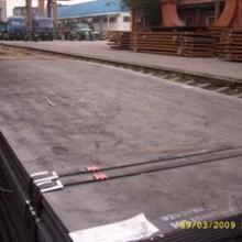 供应桥梁板武钢,新钢,Q345qE,Q345qD,Q345qC