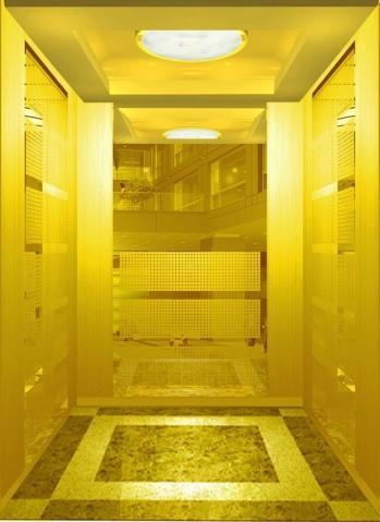 供应鹤岗电梯富士电梯鹤岗电梯自动扶梯