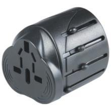 供应001多功能转换插座