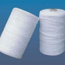 陶瓷纤维纱线硅酸铝纤维纱线