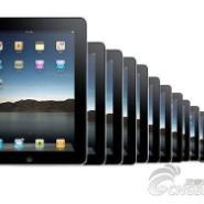 郑州联通苹果维修ipad2换原装屏幕图片