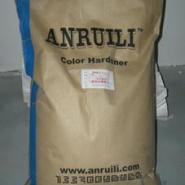 硬化剂/强化料/脱模粉/保护剂图片