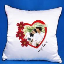 供应合肥送老公的创意生日礼物结婚纪念日送什么礼品diy个性新颖礼物浪
