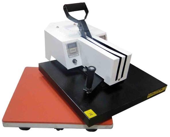 供应合肥烫画机在衣服上印照片的机器安徽烫画机价格哪里有卖烫画机的