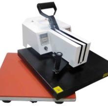 供应烫画机安徽热转印韩式摇头烫画机在衣服上印花印照片印图案的机器设备批发