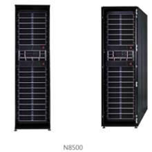 供应OceanStorN8000集群NAS存储系统