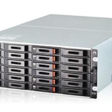 供应华为OceanStorHDP3500应用存储系