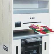 公司相册印刷就选小型数码印刷机图片
