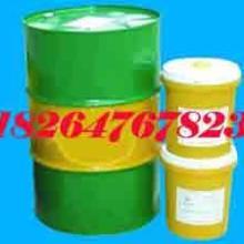 供应乳化油,ME10-5型乳化油,煤矿液压支架专用油