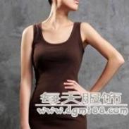 深圳哪里有韩版吊带背心批发图片