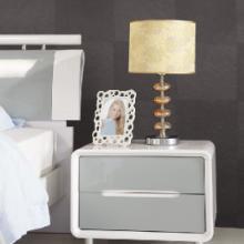 供应套房家具-03床头柜