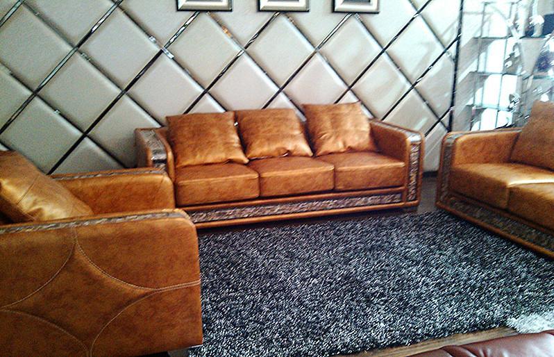 供应哪里的沙发质量最好/ 广东优质套房家具制造商/ 哪个品牌家具最好图片