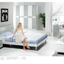 供应最舒适的板式床