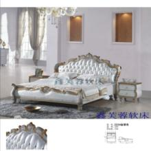 供应豪软体床、佛山最豪华的软体床、豪华软体床多少钱批发