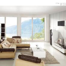 供应佛山客厅家具  本产品不可以定制尺寸和颜色批发