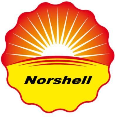 深圳市诺希尔燃气设备科技有限公司