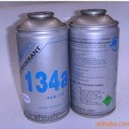 大榕树134a制冷剂价格咨询图片