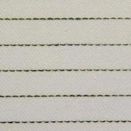 高温滤袋氟美斯针刺毡滤袋图片