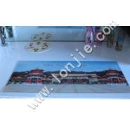 深圳PVC平板打印机高清彩印图片