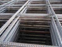 矿用物资图片/矿用物资样板图 (3)