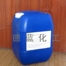 供应化纤油防腐剂A