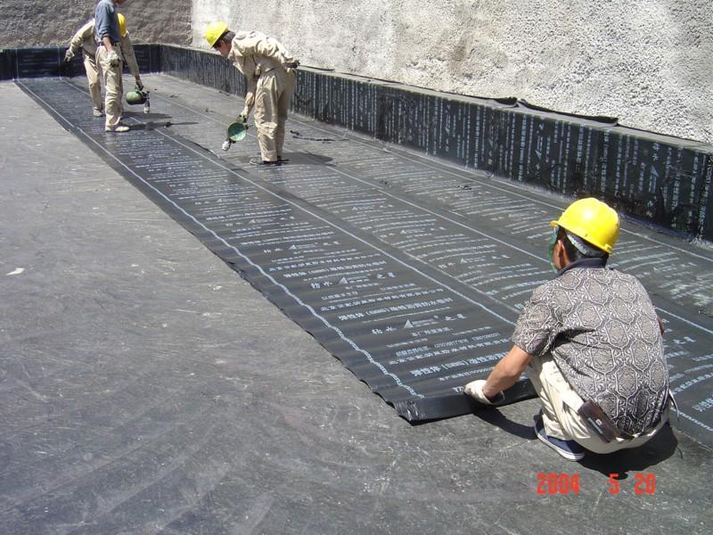 承包工程图片 承包工程样板图 承包工程 恒万达防水工程 高清图片