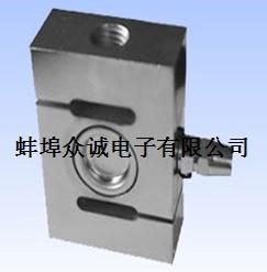 供应S型力敏传感器