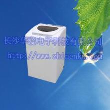 供应天门洗衣收费管理控制设备