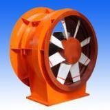 河南省K45-4系列矿用风机  河南省K45-4系列矿用风机