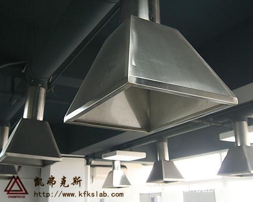 杭州凯弗克斯实验室设备生产实验供应沥青搅拌重油图片