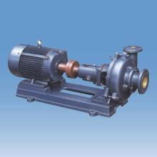 厂家批发直销PN泥浆泵图片