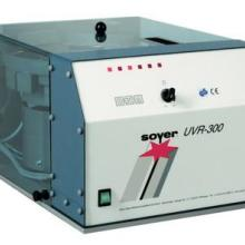供應索亞UVR-300通用送釘機圖片