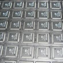 供应电子元器件ATF1504AS-10AC100