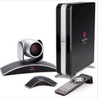 宝利通HDX6000-1080P视频会议 宝利通HDX6000