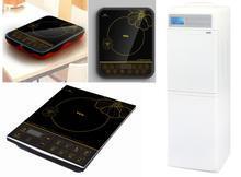 供应家电塑料件彩色印刷机械设备
